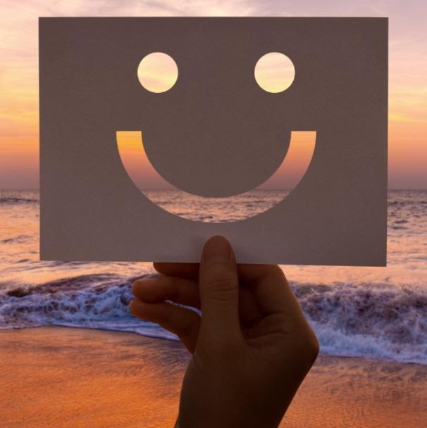 Mindfulness perchè praticarla - Cedap Palermo
