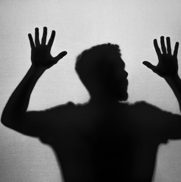 attacchi di panico psicologo palermo cedap